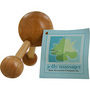 SPA ACCESSORIES Aromatherapy ved Spa Accessories #251939