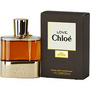 CHLOE LOVE EAU INTENSE Perfume by Chloe #252429