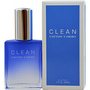 CLEAN COTTON T-SHIRT Perfume door Clean #252621