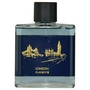 PLAYBOY LONDON Cologne ved Playboy #252750