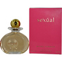 SEXUAL Perfume by Michel Germain #253369