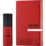 HUGO RED Cologne by Hugo Boss #253529