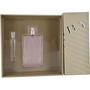 BURBERRY BRIT SHEER Perfume by Burberry #253605