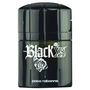BLACK XS Cologne by Paco Rabanne #253678