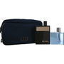 PRADA INTENSE Cologne by Prada #253787