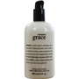 Philosophy Skincare by Philosophy #254267