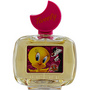 TWEETY Fragrance by Damascar #254274
