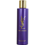 MANIFESTO YVES SAINT LAURENT Perfume door Yves Saint Laurent #254342