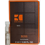 BOSS ORANGE MAN Cologne by Hugo Boss #254749