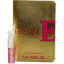 ESCADA ESPECIALLY ESCADA ELIXIR Perfume by Escada #254754