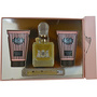 JUICY COUTURE Perfume de Juicy Couture #254848