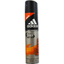 ADIDAS DEEP ENERGY Cologne z Adidas #255061