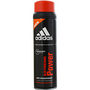 ADIDAS EXTREME POWER Cologne by Adidas #255065