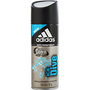 ADIDAS ICE DIVE Cologne de Adidas #255175