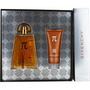 PI Cologne per Givenchy #255258