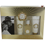 FAITH HILL SOUL 2 SOUL Perfume von Faith Hill #255269