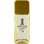 PACO RABANNE 1 MILLION INTENSE Cologne ved Paco Rabanne #255655