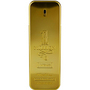 PACO RABANNE 1 MILLION INTENSE Cologne by Paco Rabanne #255658