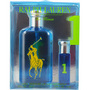 POLO BIG PONY #1 Perfume by Ralph Lauren #255734