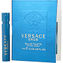 VERSACE EROS Cologne by Gianni Versace #255993