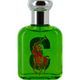 POLO BIG PONY #3 Cologne by Ralph Lauren #256032