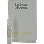 LES NUITS D'HADRIEN Perfume by Annick Goutal #256074