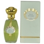ANNICK GOUTAL NUIT ETOILEE Perfume by Annick Goutal #256544