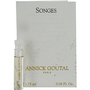 SONGES Perfume od Annick Goutal #256588