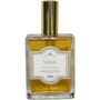 SABLES Cologne by Annick Goutal #256694