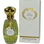 ANNICK GOUTAL NUIT ETOILEE Perfume von Annick Goutal #256934