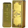 PACO RABANNE 1 MILLION Cologne ved Paco Rabanne #256946