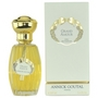 GRAND AMOUR Perfume by Annick Goutal #257204