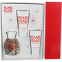 PLEATS PLEASE BY ISSEY MIYAKE Perfume by Issey Miyake #257373