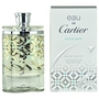 EAU DE CARTIER Fragrance by Cartier #257677