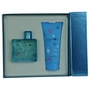MANDARINA DUCK CUTE BLUE Perfume by Mandarina Duck #257730