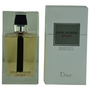 DIOR HOMME SPORT Cologne by Christian Dior #258163