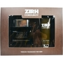 CORDUROY Cologne by Zirh International #258545