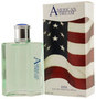 AMERICAN DREAM Cologne por American Beauty Parfumes