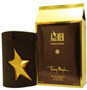 ANGEL MEN PURE COFFEE Cologne ar Thierry Mugler