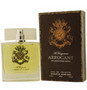 ARROGANT Cologne per English Laundry