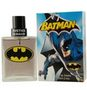 BATMAN Fragrance Autor: Marmol & Son