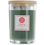 BAYBERRY Candles pagal