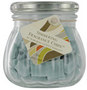 CUCUMBER JASMINE SCENTED Candles poolt Cucumber Jasmine Scented