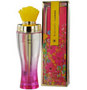 DREAM ANGELS HEAVENLY FLOWERS Perfume by Victoria's Secret