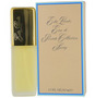 EAU DE PRIVATE COLLECTION Perfume ved Estee Lauder