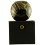 EBONY CANDLE GLOBE Candles által Ebony Candle Globe