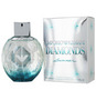 EMPORIO ARMANI DIAMONDS SUMMER Perfume by Giorgio Armani