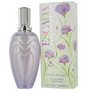 ESCADA LOVING BOUQUET Perfume door Escada
