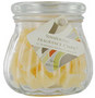 GINGER TEA AND HONEY SCENTED Candles by Ginger Tea And Honey Scented
