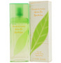 GREEN TEA REVITALIZE Perfume pagal Elizabeth Arden